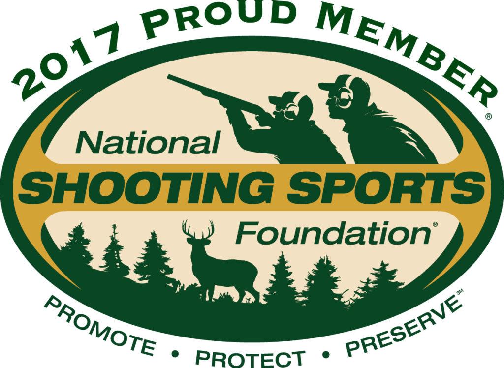 NSSF_member 2017